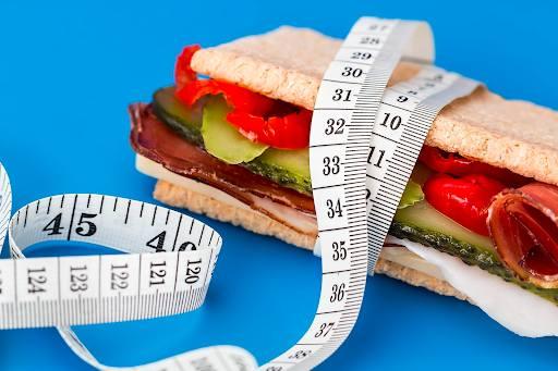 najlepsza dieta odchudzająca